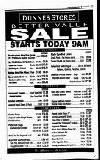 Sunday Independent (Dublin) Sunday 04 January 1998 Page 6