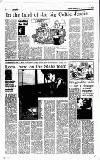 Sunday Independent (Dublin) Sunday 04 January 1998 Page 10