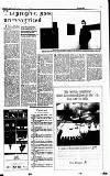 Sunday Independent (Dublin) Sunday 04 January 1998 Page 11