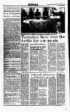 Sunday Independent (Dublin) Sunday 04 January 1998 Page 16