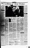 Sunday Independent (Dublin) Sunday 04 January 1998 Page 17