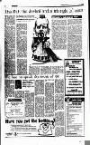 Sunday Independent (Dublin) Sunday 04 January 1998 Page 18