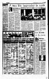 Sunday Independent (Dublin) Sunday 04 January 1998 Page 20