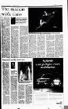 Sunday Independent (Dublin) Sunday 04 January 1998 Page 21