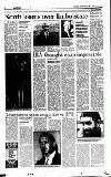 Sunday Independent (Dublin) Sunday 04 January 1998 Page 22
