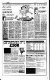 Sunday Independent (Dublin) Sunday 04 January 1998 Page 24