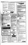 Sunday Independent (Dublin) Sunday 04 January 1998 Page 25