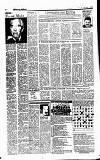 Sunday Independent (Dublin) Sunday 04 January 1998 Page 28