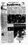 Sunday Independent (Dublin) Sunday 04 January 1998 Page 29