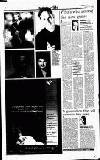 Sunday Independent (Dublin) Sunday 04 January 1998 Page 34