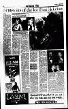 Sunday Independent (Dublin) Sunday 04 January 1998 Page 38
