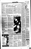 Sunday Independent (Dublin) Sunday 04 January 1998 Page 40