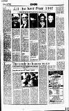 Sunday Independent (Dublin) Sunday 04 January 1998 Page 41