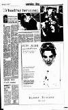 Sunday Independent (Dublin) Sunday 04 January 1998 Page 43