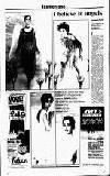 Sunday Independent (Dublin) Sunday 04 January 1998 Page 44