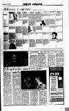 Sunday Independent (Dublin) Sunday 04 January 1998 Page 45