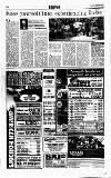 Sunday Independent (Dublin) Sunday 04 January 1998 Page 46