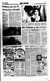 Sunday Independent (Dublin) Sunday 04 January 1998 Page 47