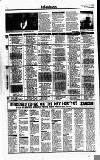 Sunday Independent (Dublin) Sunday 04 January 1998 Page 48