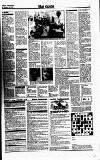 Sunday Independent (Dublin) Sunday 04 January 1998 Page 49