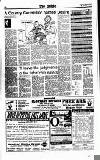 Sunday Independent (Dublin) Sunday 04 January 1998 Page 50