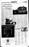 Sunday Independent (Dublin) Sunday 04 January 1998 Page 54