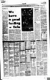 Sunday Independent (Dublin) Sunday 04 January 1998 Page 56