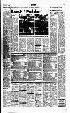 Sunday Independent (Dublin) Sunday 04 January 1998 Page 57