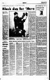 Sunday Independent (Dublin) Sunday 04 January 1998 Page 58