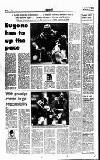 Sunday Independent (Dublin) Sunday 04 January 1998 Page 60