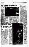 Sunday Independent (Dublin) Sunday 04 January 1998 Page 61