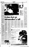 Sunday Independent (Dublin) Sunday 04 January 1998 Page 63