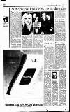 Sunday Independent (Dublin) Sunday 04 January 1998 Page 64
