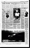 Sunday Independent (Dublin) Sunday 18 January 1998 Page 2