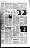 Sunday Independent (Dublin) Sunday 18 January 1998 Page 3