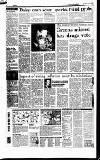 Sunday Independent (Dublin) Sunday 18 January 1998 Page 4