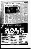 Sunday Independent (Dublin) Sunday 18 January 1998 Page 5