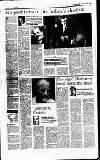 Sunday Independent (Dublin) Sunday 18 January 1998 Page 6