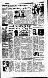 Sunday Independent (Dublin) Sunday 18 January 1998 Page 8