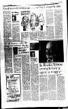 Sunday Independent (Dublin) Sunday 18 January 1998 Page 10