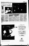 Sunday Independent (Dublin) Sunday 18 January 1998 Page 11
