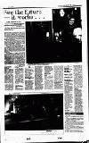Sunday Independent (Dublin) Sunday 18 January 1998 Page 12
