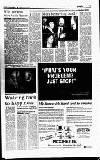 Sunday Independent (Dublin) Sunday 18 January 1998 Page 13