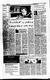 Sunday Independent (Dublin) Sunday 18 January 1998 Page 14