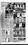 Sunday Independent (Dublin) Sunday 18 January 1998 Page 15