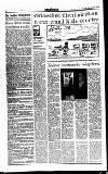 Sunday Independent (Dublin) Sunday 18 January 1998 Page 16