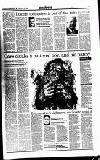 Sunday Independent (Dublin) Sunday 18 January 1998 Page 17