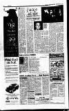Sunday Independent (Dublin) Sunday 18 January 1998 Page 18