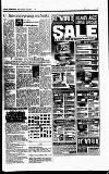 Sunday Independent (Dublin) Sunday 18 January 1998 Page 19