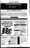 Sunday Independent (Dublin) Sunday 18 January 1998 Page 21